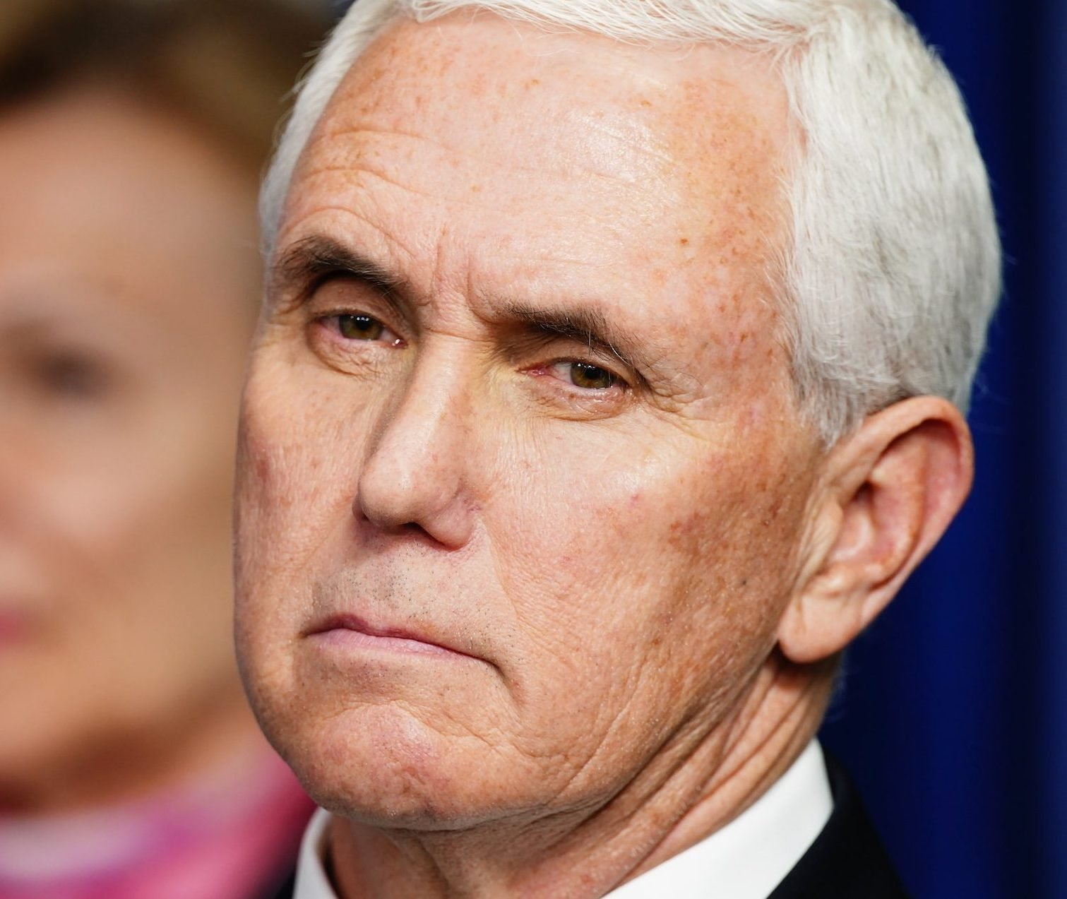 Where Did Mike Pence Go to College?