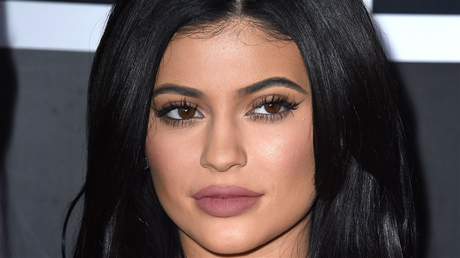 Where Did Kylie Jenner Go to College?
