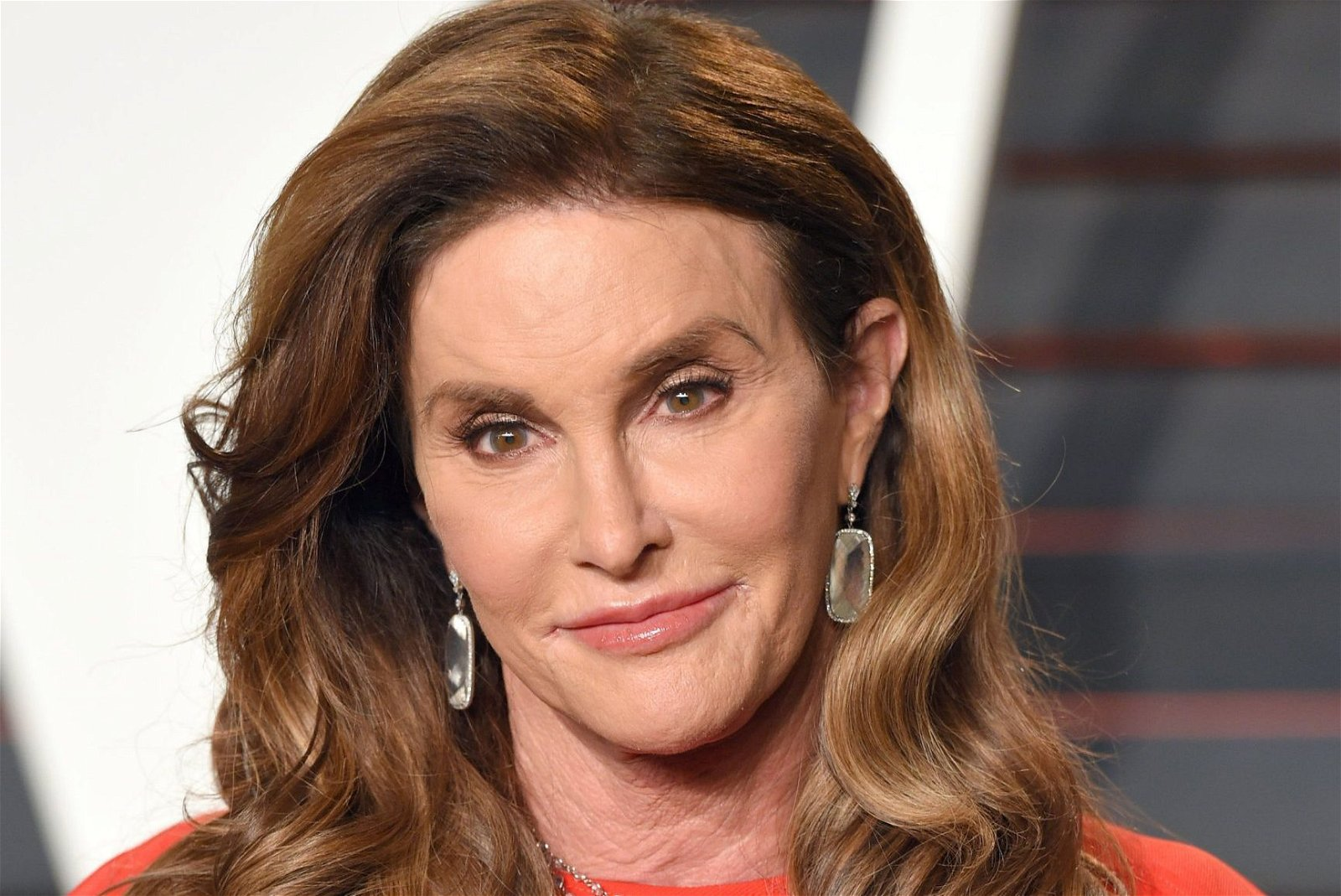 Where Did Caitlyn Jenner Go to College?