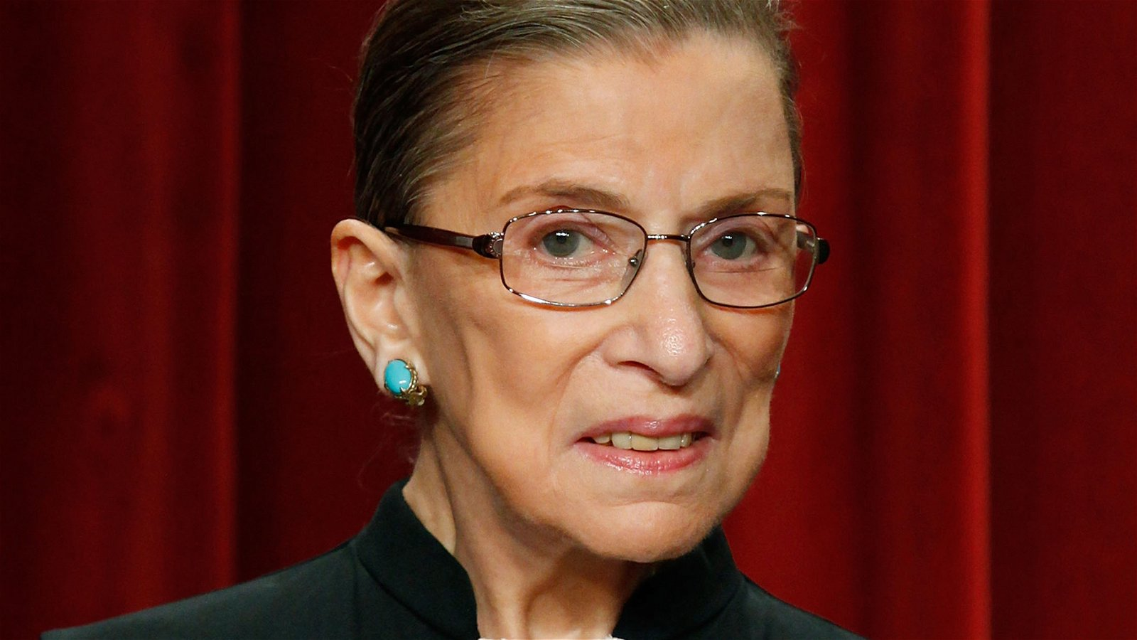 Where Did Ruth Bader Ginsburg Go To College?