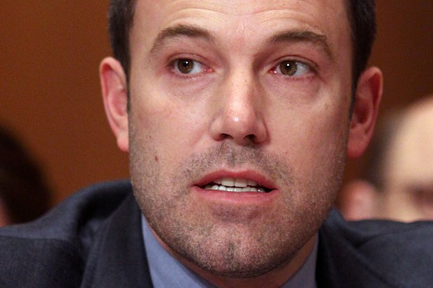 Where Did Ben Affleck Go To College?