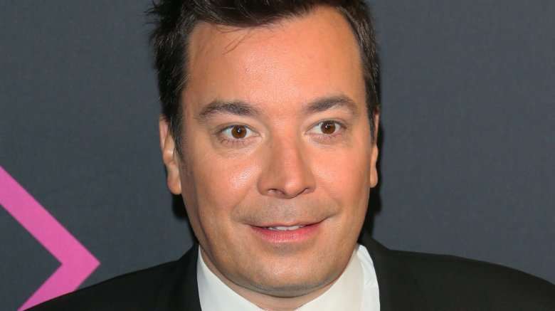 Where Did Jimmy Fallon Go To College?