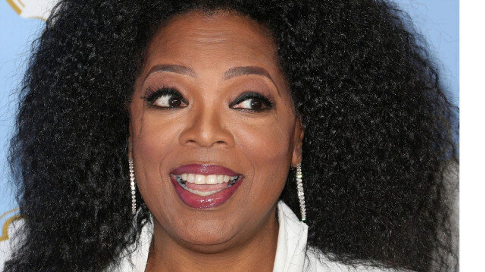 Where Did Oprah Go To College?