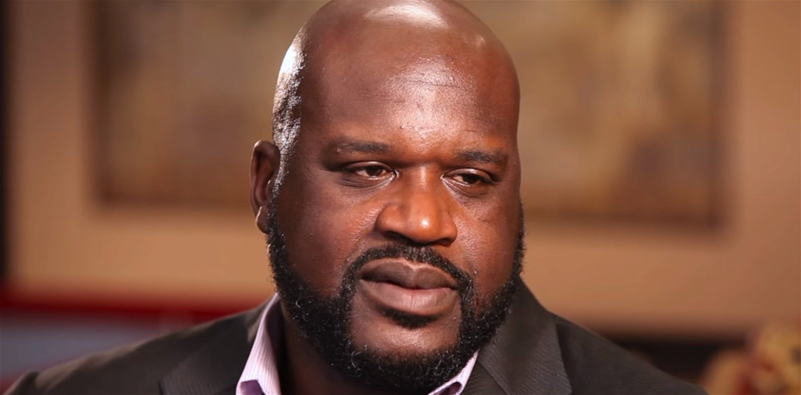 Where Did Shaq Go To College?