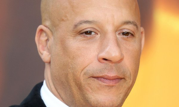Where Did Vin Diesel Go To College?