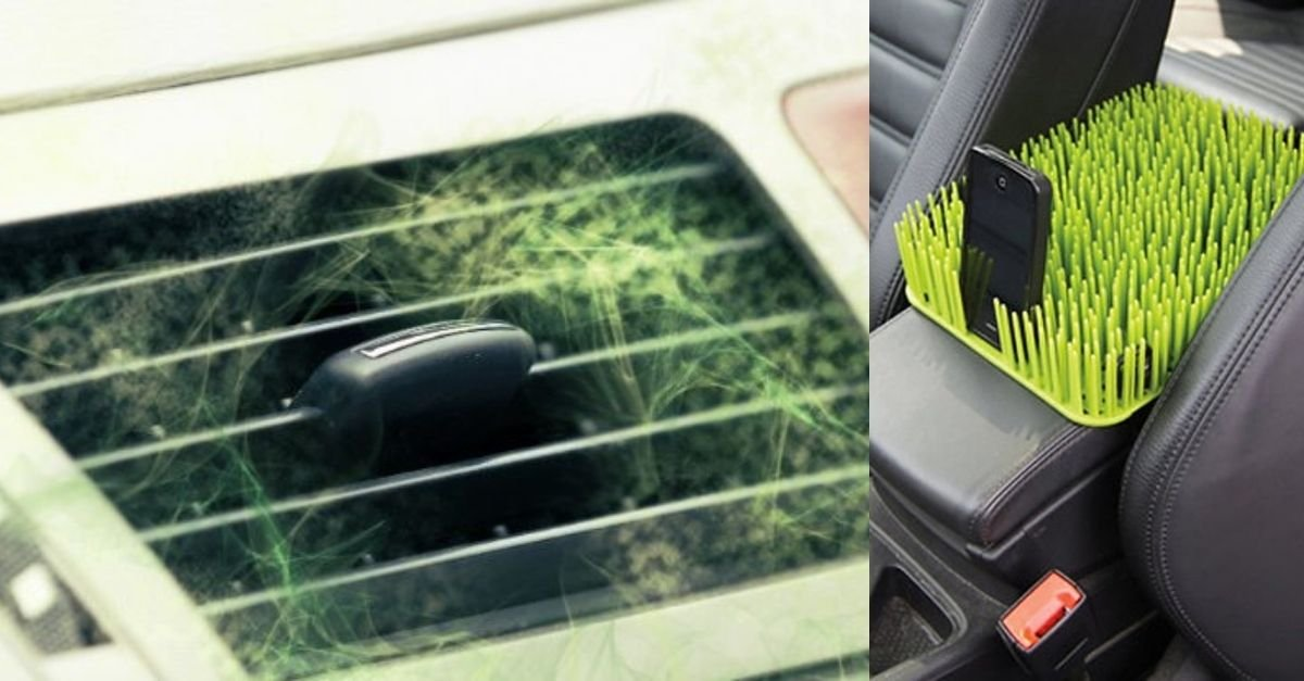 15+ Car Hacks That Mechanics Don't Want You To Know