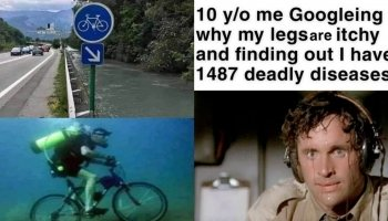 35 Hilarious Memes To Start The Week With A Laugh
