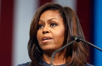 Where Did Michelle Obama Go To College?