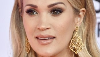 Where Did Carrie Underwood Go To College?