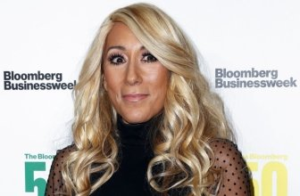Where Did Lori Greiner Go To College?