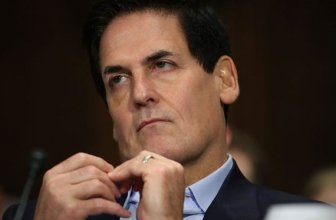 Where Did Mark Cuban Go To College?