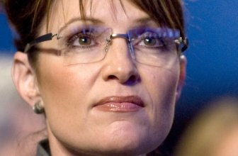 Where Did Sarah Palin Go To College?