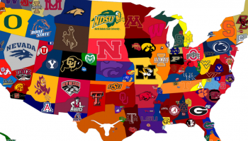 10 Colleges That Simply Aren't Worth The Tuition Costs